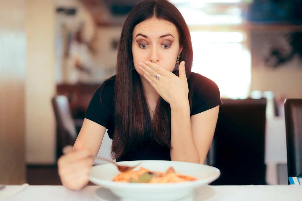 food_illness_report_food_safety
