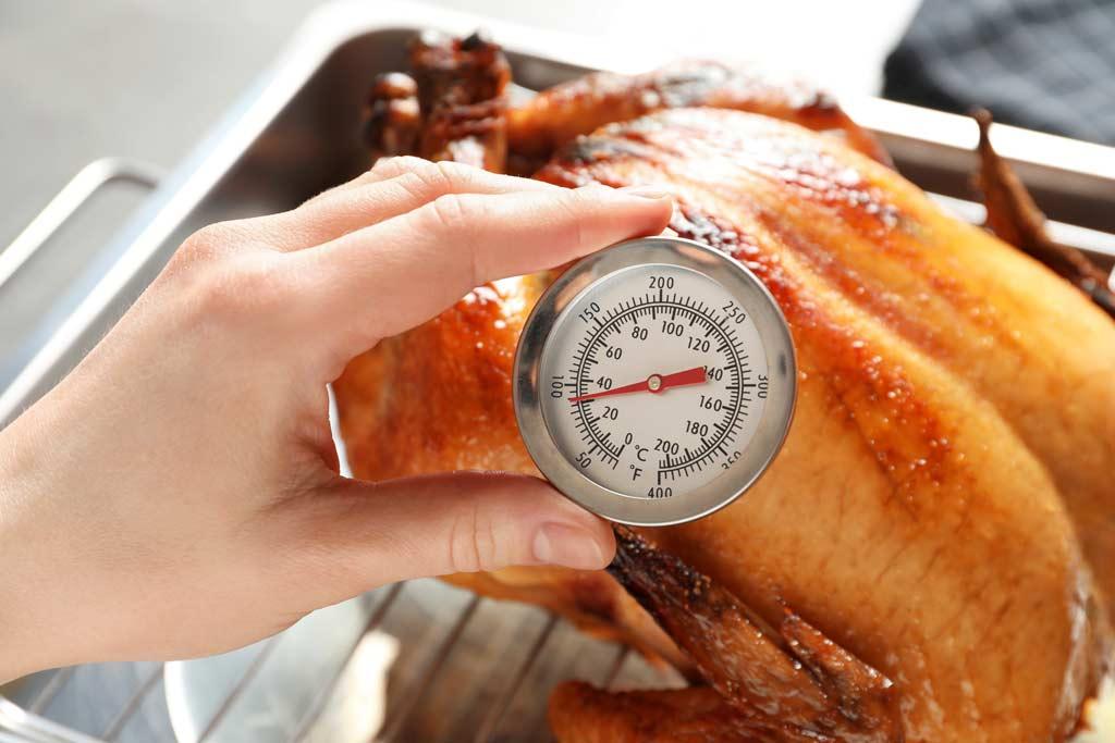 turkey_food_safety_food_illness