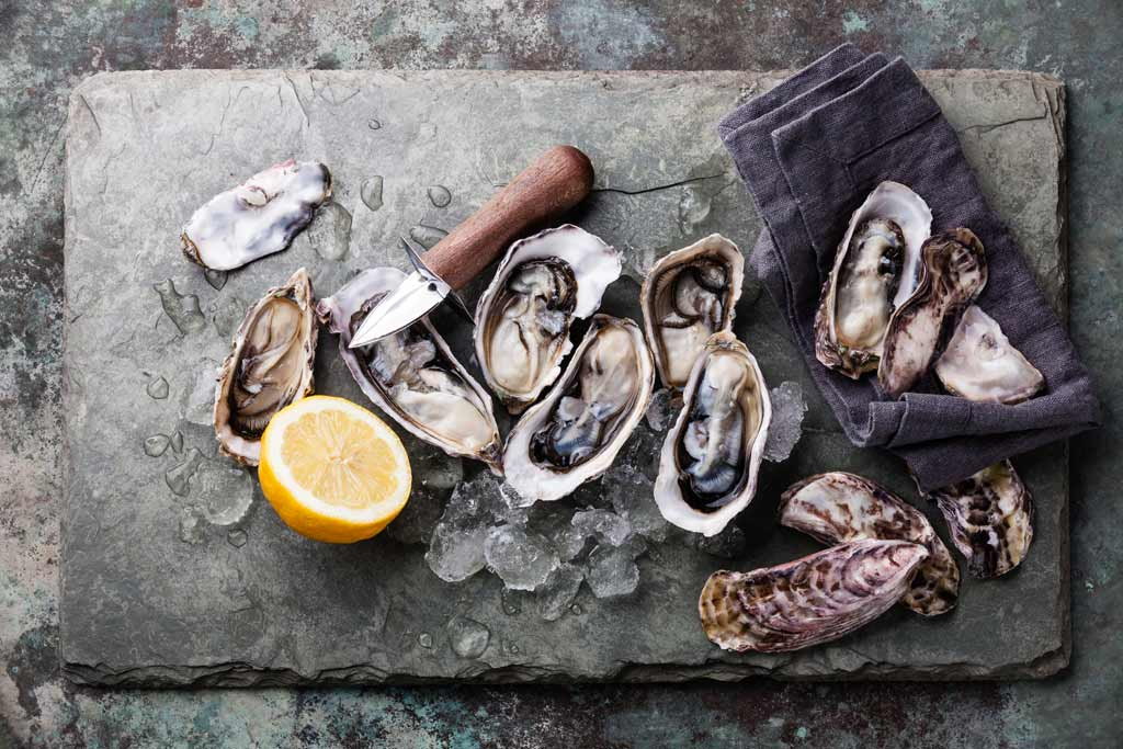 oysters_norovirus_food_illness_food_safety